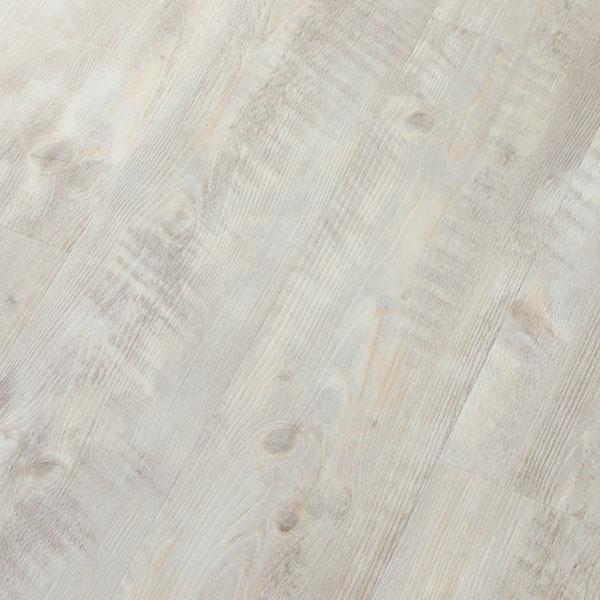 Vinyl flooring OAK COFFEE HOUSE WINSTB-1075/0