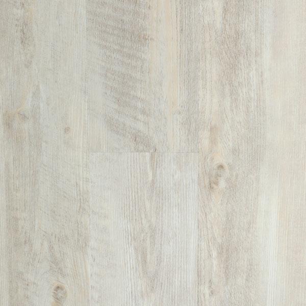 Vinyl flooring WINSTB-1075/0 OAK COFFEE HOUSE Winflex Stabilo
