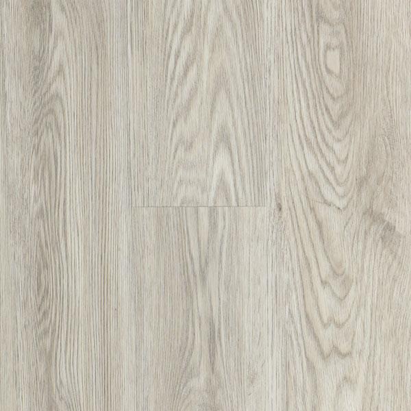 Vinyl flooring WINSTB-1076/0 OAK ROCK RIDGE Winflex Stabilo