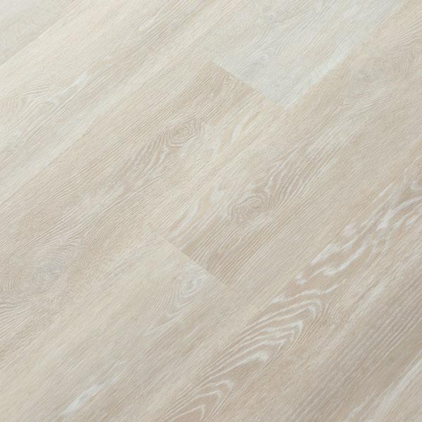 Vinyl flooring OAK BOULDER WINSTB-1077/0