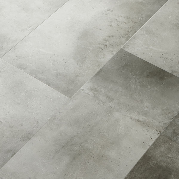 Vinyl flooring STONE CROSSTOWN WINSTB-1078/0