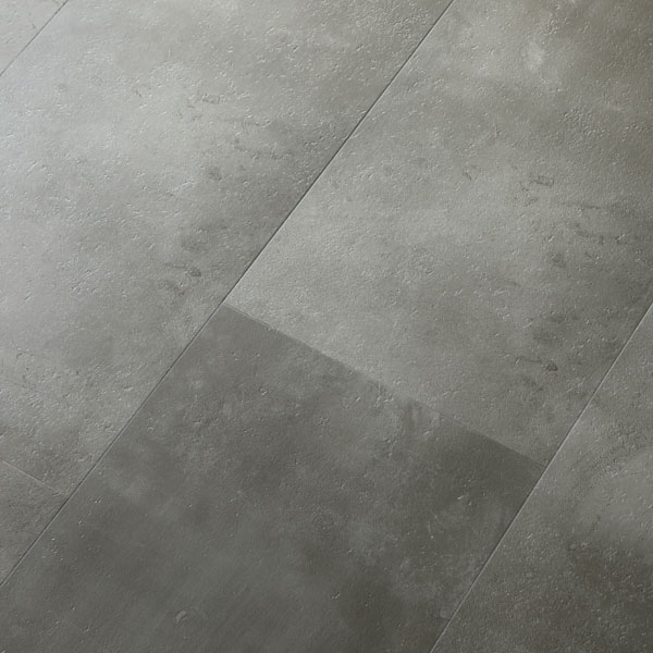 Vinyl flooring STONE MUSTANG WINSTB-1079/0