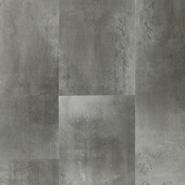 Vinyl flooring WINSTB-1079/0 STONE MUSTANG Winflex Stabilo