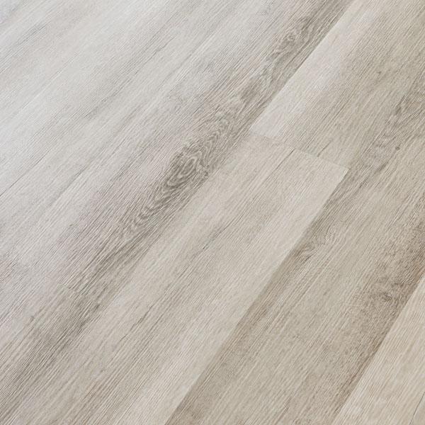Vinyl flooring OAK DANUBE WINCLA-1096/0