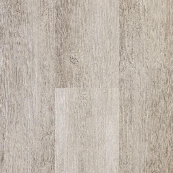 Vinyl flooring WINCLA-1096/0 OAK DANUBE Winflex Classic