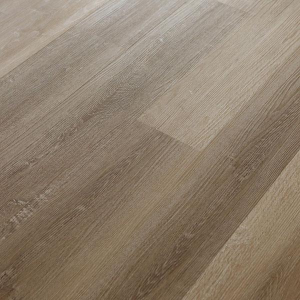 Vinyl flooring OAK TIBER WINCLA-1099/0
