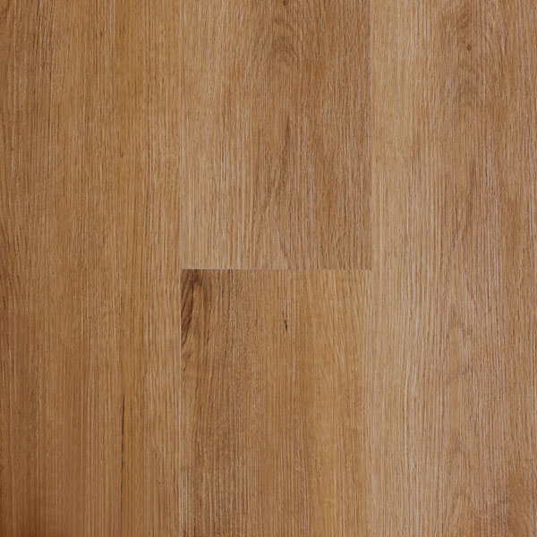 Vinyl flooring WINCLA-1100/0 OAK RHINE Winflex Classic