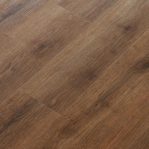 Vinyl flooring OAK ELBE WINCLA-1101/0