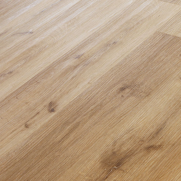 Vinyl flooring OAK THAMES WINCLA-1102/0