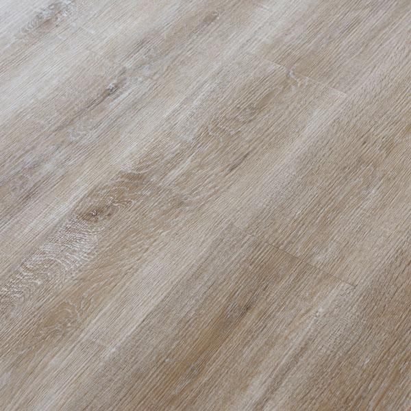 Vinyl flooring OAK SEINE WINCLA-1103/0