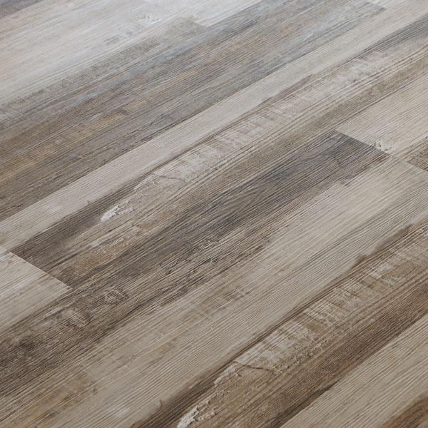 Vinyl flooring OAK MOSELLE WINCLA-1104/0