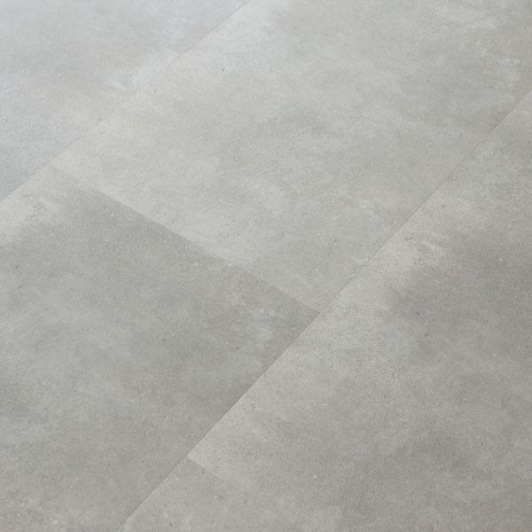 Vinyl flooring STONE MISSISSIPPI WINCLA-1105/0