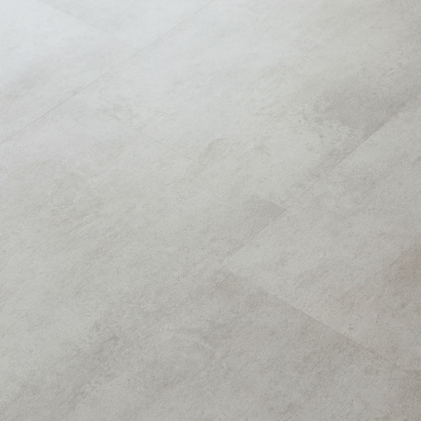 Vinyl flooring STONE NILE WINCLA-1106/0