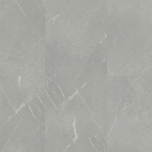 Vinyl flooring WINDOM-1121/0 STONE ATHENS Winflex Domestic