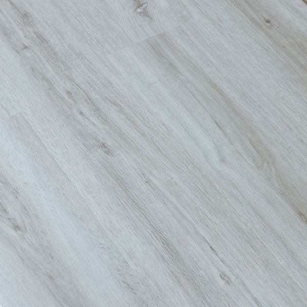 Vinyl flooring 2112 OAK REYKJAVIK AURPLA-1001/0