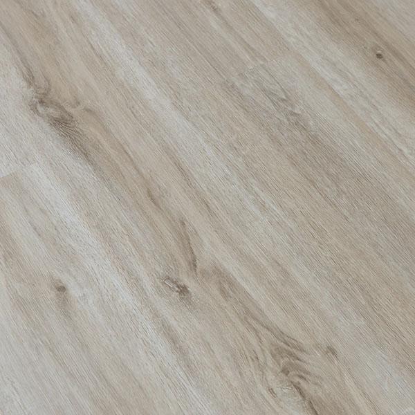 Vinyl flooring 2114 OAK HELSINKI AURPLA-1003/0