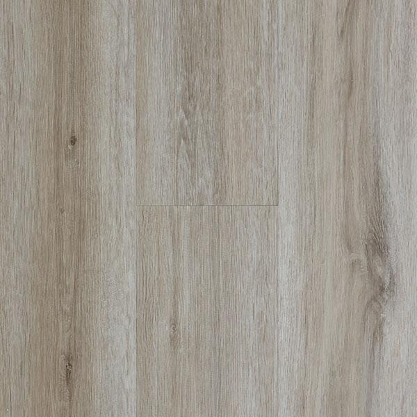 Vinyl flooring AURPLA-1003/0 2114 OAK HELSINKI Aurora Plank