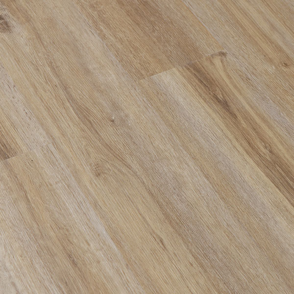 Vinyl flooring 2115 OAK OSLO AURPLA-1004/0