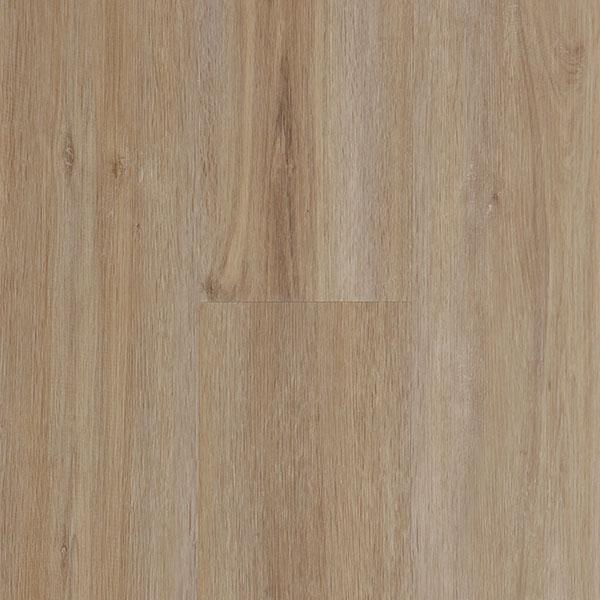 Vinyl flooring AURPLA-1004/0 2115 OAK OSLO Aurora Plank