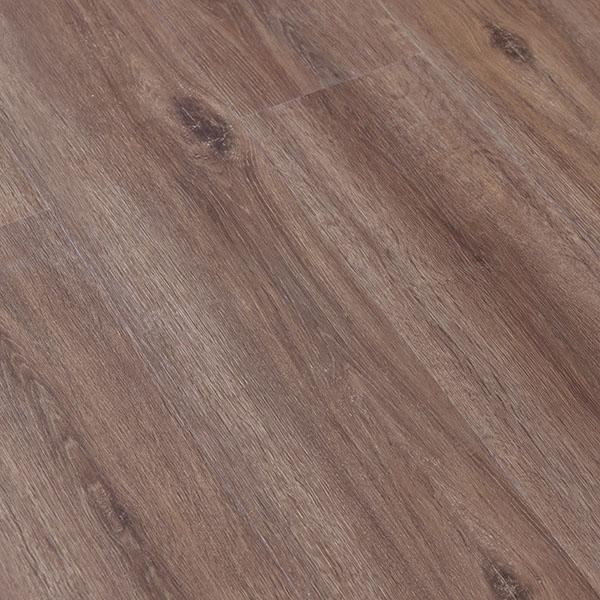 Vinyl flooring 2116 OAK LAHTI AURPLA-1005/0
