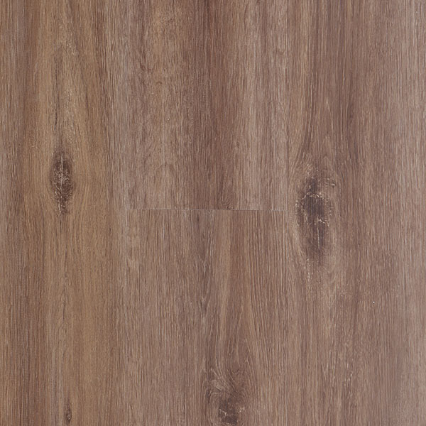 Vinyl flooring AURPLA-1005/0 2116 OAK LAHTI Aurora Plank