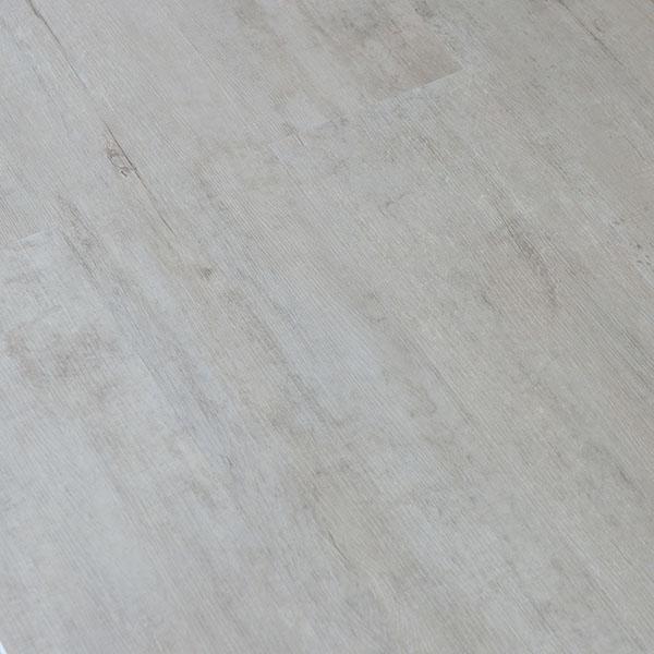 Vinyl flooring 3114 OAK ODENSE AURPLA-2003/0
