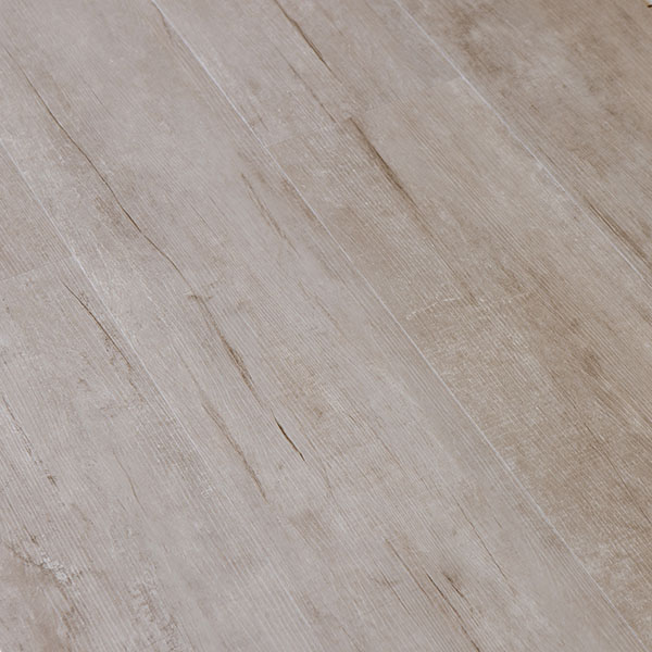 Vinyl flooring 3112 OAK TURKU AURPLA-2001/0