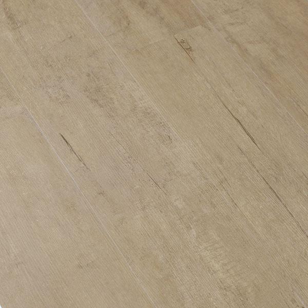 Vinyl flooring 3115 OAK TAMPERE AURPLA-2004/0