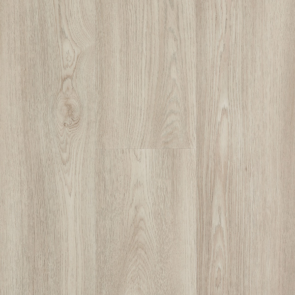 Vinyl flooring BERPC5-COL030 COLUMBIAN 261L Pure Click 55