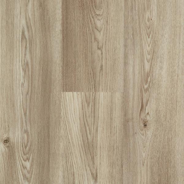 Vinyl flooring BERPC5-COL040 COLUMBIAN 636M Pure Click 55