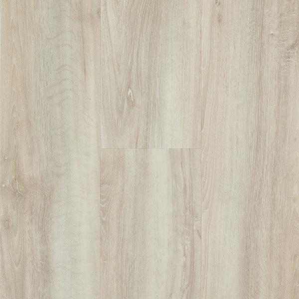 Vinyl flooring BERPC5-LIM010 LIME 139S Pure Click 55