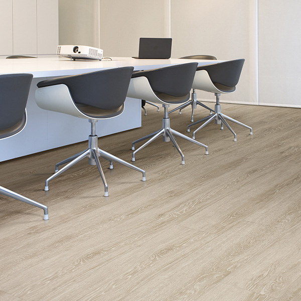 Vinyl flooring TOULON 619L BERPC5-TOU030