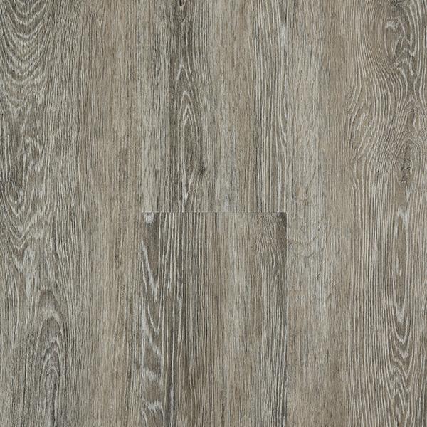 Vinyl flooring BERPC5-TOU040 TOULON 976M Pure Click 55