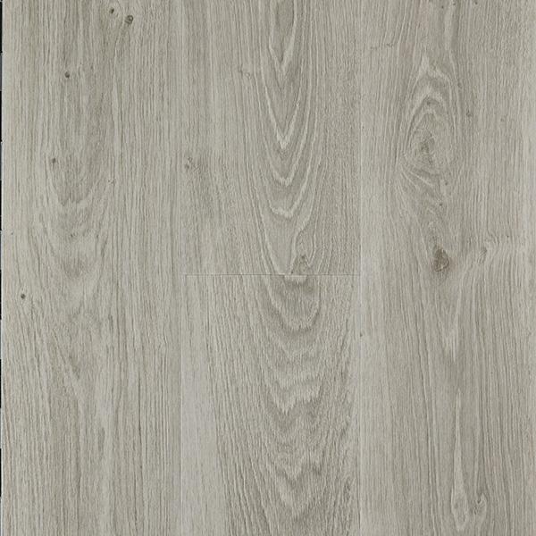 Vinyl flooring BERPC5-AUT040 AUTHENTIC GREY Pure Click 55