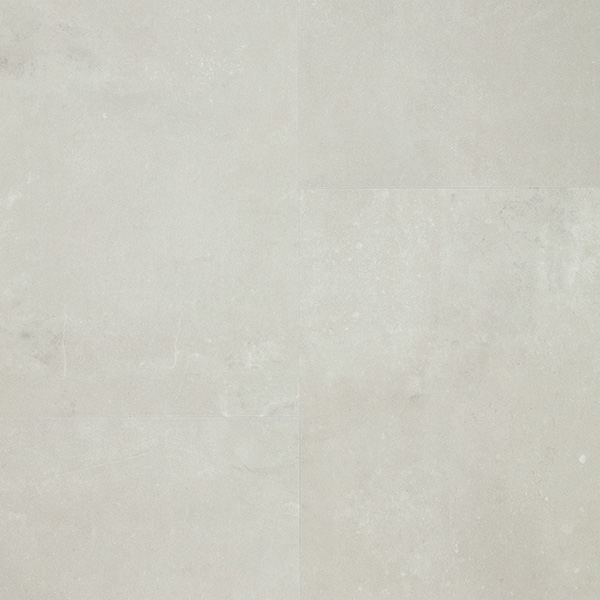 Vinyl flooring BERPC5-URB060 URBAN GREIGE Pure Click 55