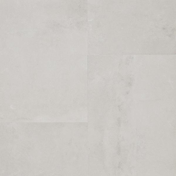 Vinyl flooring BERPC5-URB070 URBAN GREIGE LIGHT Pure Click 55