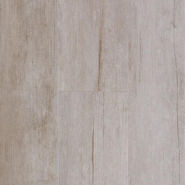 Vinyl flooring AURPLA-2001/0 3112 OAK TURKU Aurora Plank