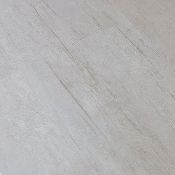 Vinyl flooring 3113 OAK STOCKHOLM AURPLA-2002/0
