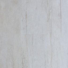 Vinyl flooring AURPLA-2002/0 3113 OAK STOCKHOLM Aurora Plank