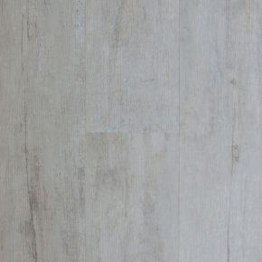 Vinyl flooring AURPLA-2003/0 3114 OAK ODENSE Aurora Plank