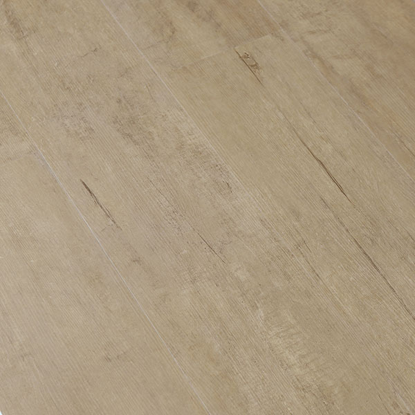Vinyl flooring 3115 OAK TAMPERE AURPLA-2004/0
