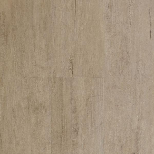 Vinyl flooring AURPLA-2004/0 3115 OAK TAMPERE Aurora Plank