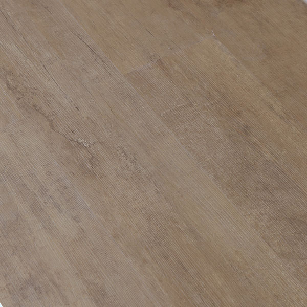 Vinyl flooring 3116 OAK TRONDHEIM AURPLA-2005/0