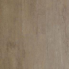 Vinyl flooring AURPLA-2005/0 3116 OAK TRONDHEIM Aurora Plank