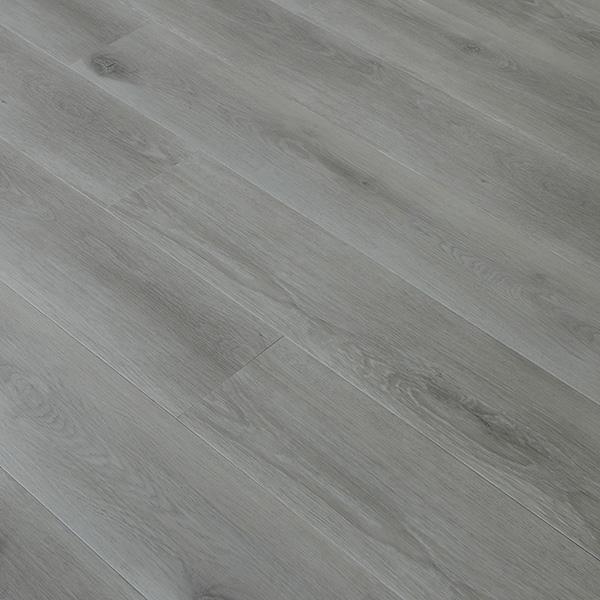 Vinyl flooring 1137 OAK CHICAGO WINPRO-1137/0