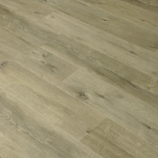 Vinyl flooring 1142 OAK DETROIT WINPRO-1142/0