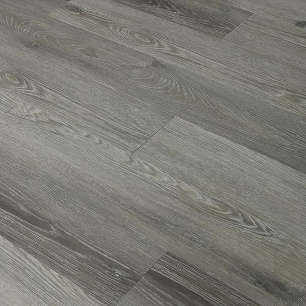 Vinyl flooring 1143 OAK DALLAS WINPRO-1143/0