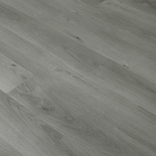 Vinyl flooring 1146 OAK PORTLAND WINPRC-1146/0