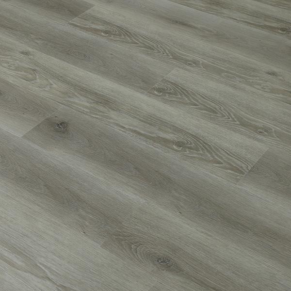 Vinyl flooring 1147 OAK BALTIMORE WINPRC-1147/0