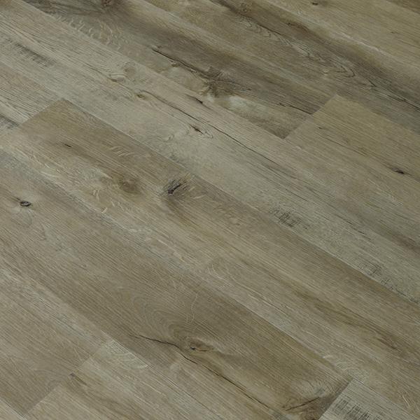 Vinyl flooring 1148 OAK MEMPHIS WINPRC-1148/0